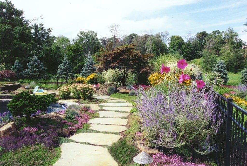 garden_pathway_westchester_ny_landscaping_1